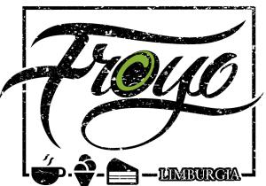 Froyo & Limburgia