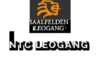 NTC Leogang