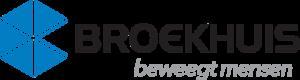 Broekhuis logo