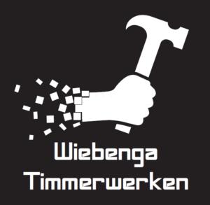 Wiebenga