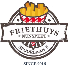 Friethuys