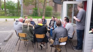 Recreantentoernooi 07-05-15 (10)