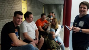 Recreantentoernooi 07-05-15 (13)