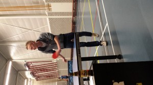 Recreantentoernooi 07-05-15 (16)