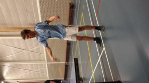 Recreantentoernooi 07-05-15 (17)