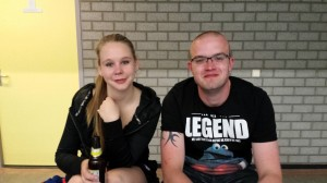 Recreantentoernooi 07-05-15 (19)