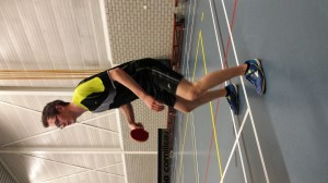 Recreantentoernooi 07-05-15 (21)