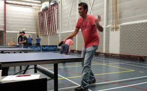 Recreantentoernooi 07-05-15 (22)