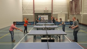 Recreantentoernooi 07-05-15 (24)