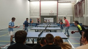 Recreantentoernooi 07-05-15 (28)