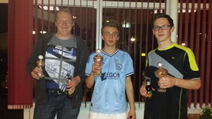 Recreantentoernooi 07-05-15 (34)