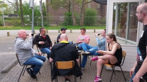 Recreantentoernooi 07-05-15 (4)