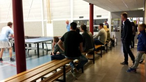 Recreantentoernooi 07-05-15 (9)